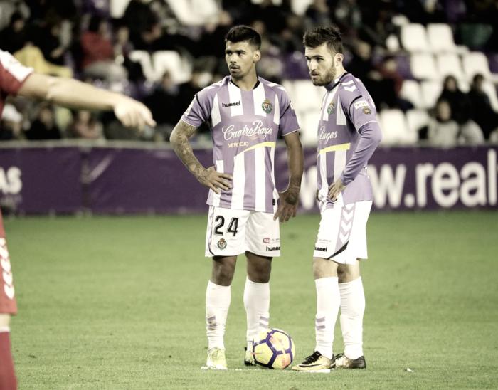 Sporting - Valladolid: las claves de la victoria