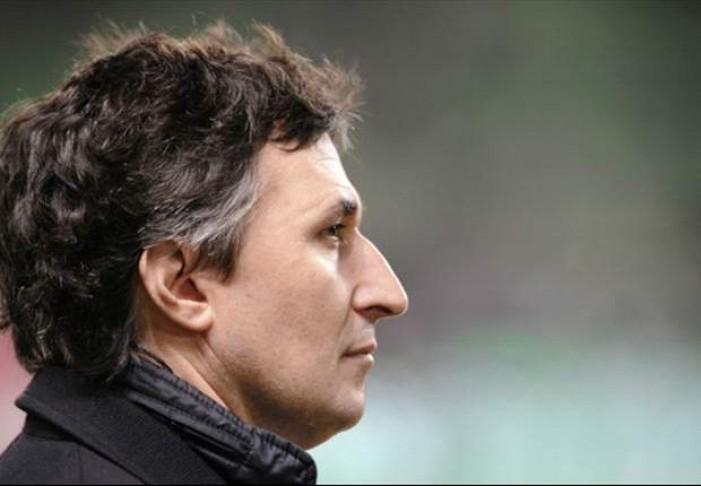 """Udinese, Gino Pozzo: """"Colantuono ha qualità, spesi 40 milioni"""""""