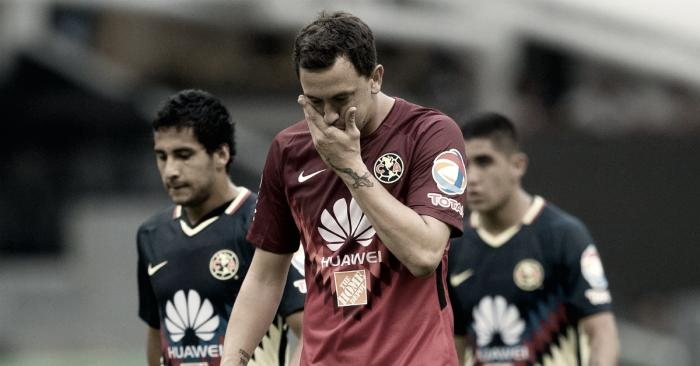 """Agustín Marchesin: """"Con nuestra gente hay que ganar"""""""