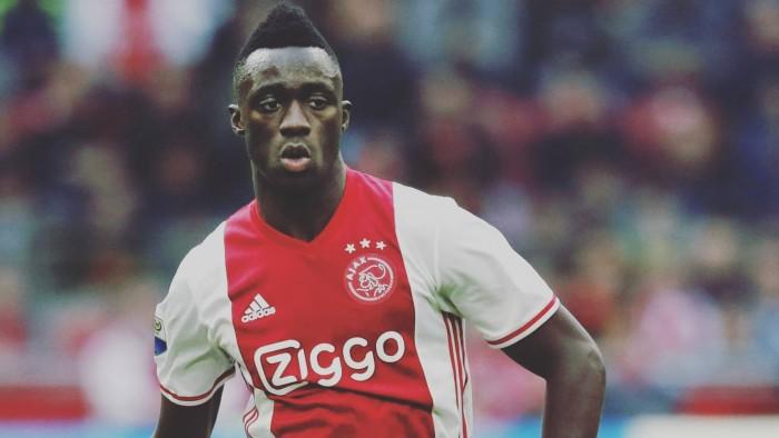 Tottenham - Vicinissimo Davinson Sanchez, piace Diop del Celta Vigo