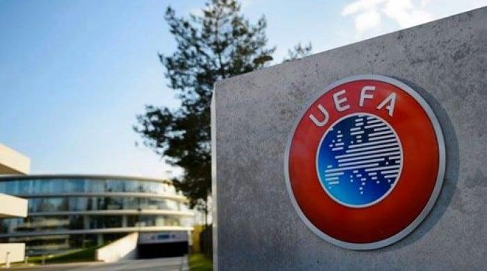 Comunicato UEFA: aperta un'inchiesta sul PSG