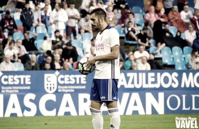 Previa Lorca FC - Real Zaragoza: un recién ascendido para lograr otra victoria