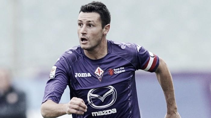 Ufficiale: Pasqual è un nuovo giocatore dell'Empoli