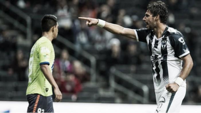 'La Pandilla' con paso firme en Copa MX