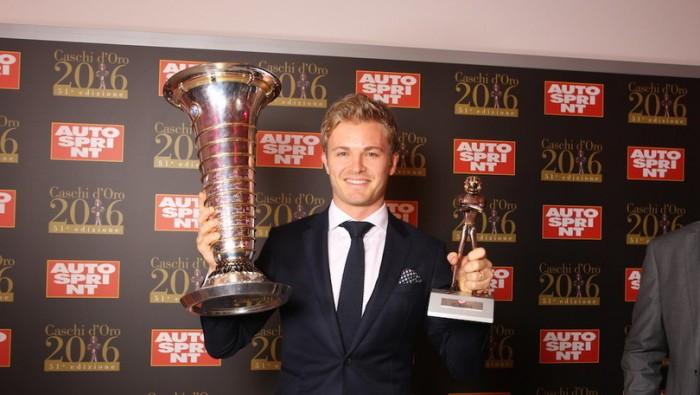 """Formula 1, Rosberg: """"Non ci ripenso ed ora torno amico di Hamilton"""""""