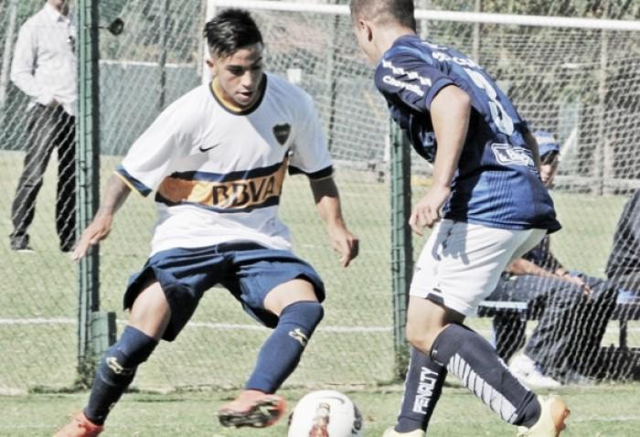 Nahuel Cisneros, nuevo jugador del Villarreal