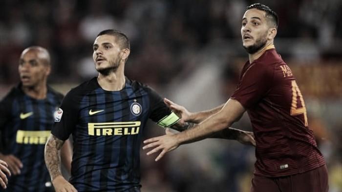 Inter, a Roma obiettivo vittoria nel giorno del ritorno di Spalletti