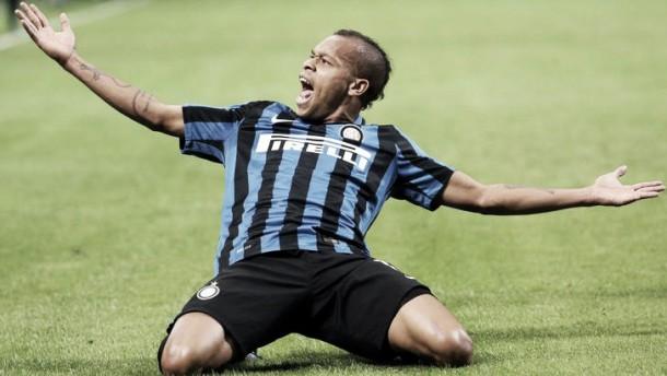 """Inter - Frosinone: Mancini """"Vinto una partita difficile"""", Biabiany """"Emozionante"""""""
