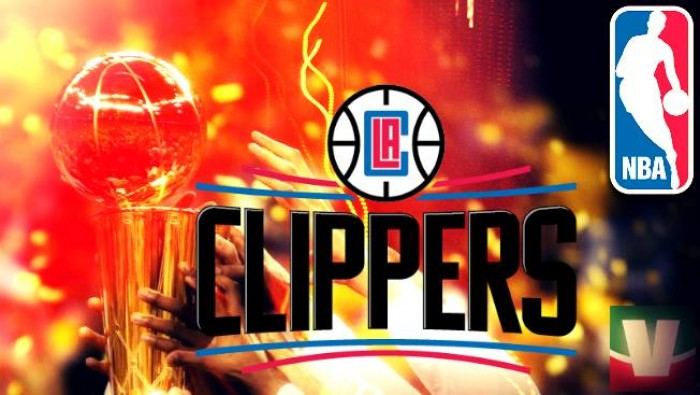 NBA Preview - Il Gallo canta e Teodosic dirige: Los Angeles Clippers alla riscossa?