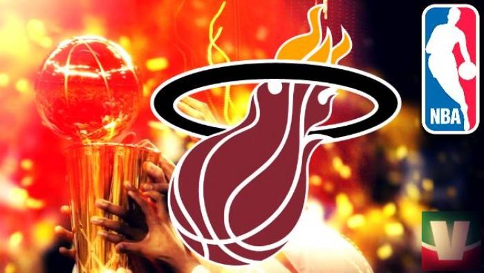 NBA Preview - Miami Heat, mina vagante ad est con un posto tra le prime otto come obiettivo