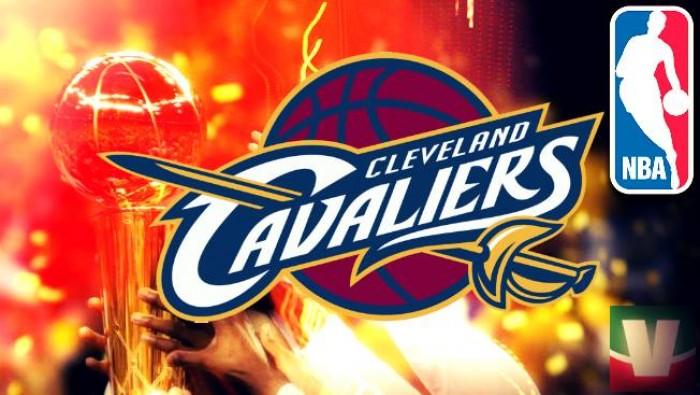 NBA Preview - Cleveland Cavaliers, una nuova banda al seguito di King James