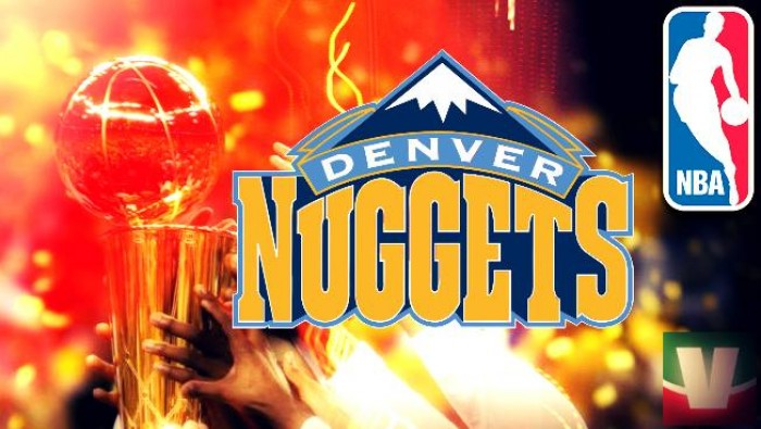 NBA Preview - È l'anno della rinascita per i Denver Nuggets?