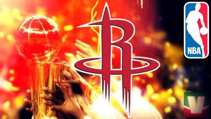 NBA - Gli Houston Rockets cercano il jackpot sulle spalle di Paul e Harden