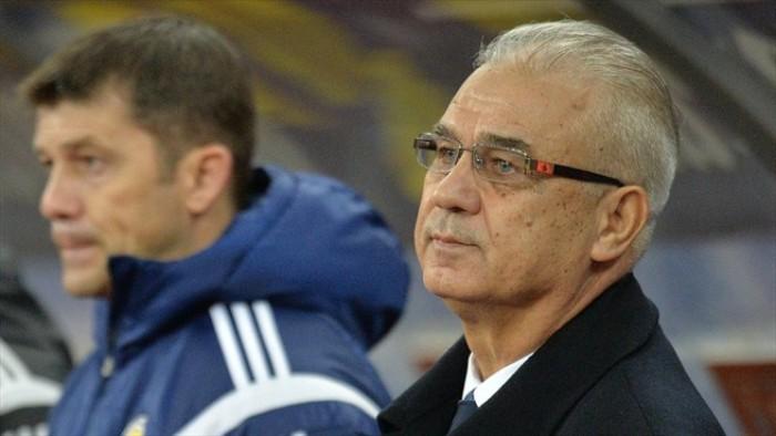 Euro 2016, i 23 della Romania