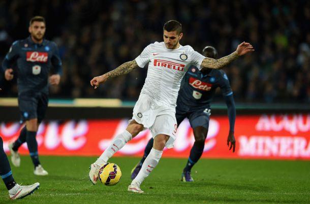 Convince ma non vince: cosa manca all'Inter di Mancini?