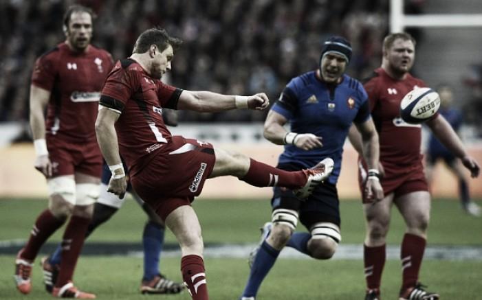 Torneo de las Seis Naciones 2016: en Cardiff, Gales y Francia dirimen entre sí un duelo directo por el título