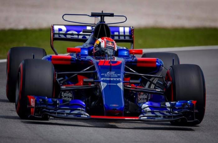 """F1 - Marko spinge Gasly e attacca: """"Mercedes e Ferrari non hanno le p**** per lanciare i giovani"""""""