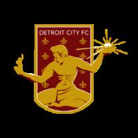 Detroit City FC