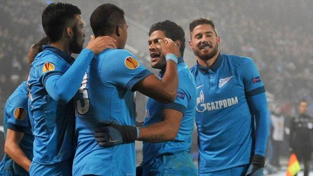 FC Zenit de San Petersburgo - Torino FC: los millones amenazan al Toro