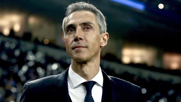 """Fiorentina, P.Sousa: """"Lavoriamo per vincere"""""""