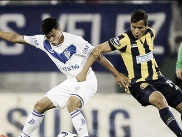 Si ferma anche il Rosario Central: 0-0 contro il Velez