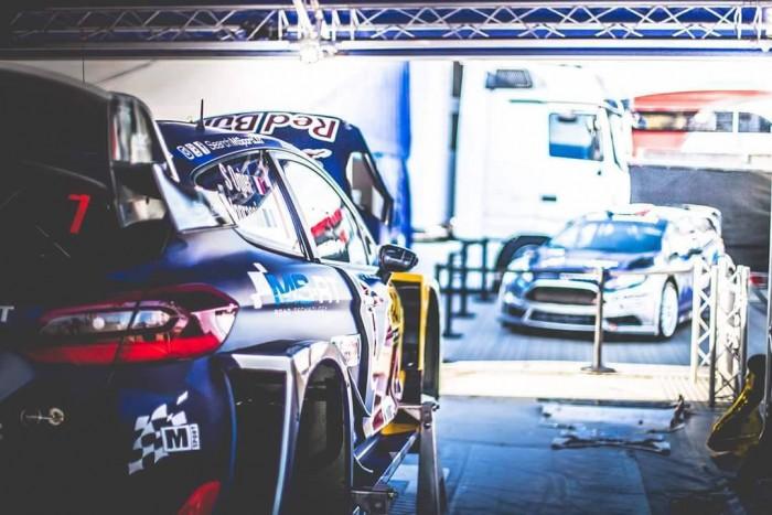 WRC - RACC Rally di Catalunya: dopo la pausa ritorna la lotta per il titolo