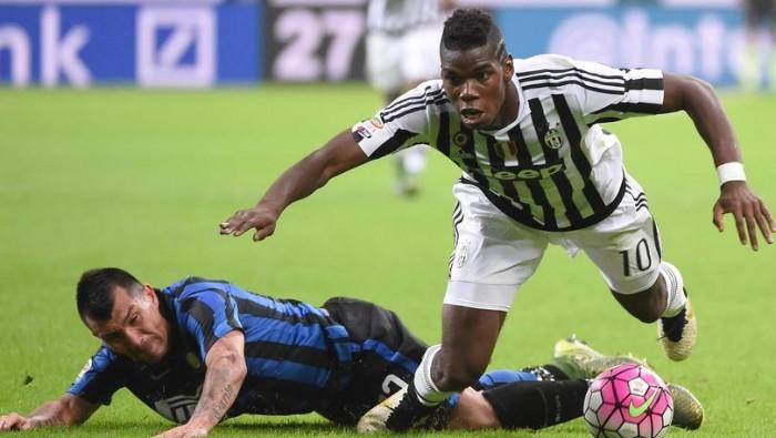 Juventus - Inter ai raggi X