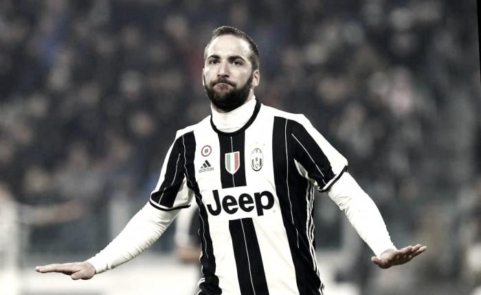 Riecco Napoli-Juve: i precedenti in Coppa Italia
