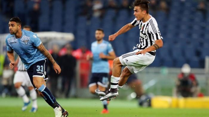 Lazio - Juve, ancora voi: chi vola in semifinale contro l'Inter?