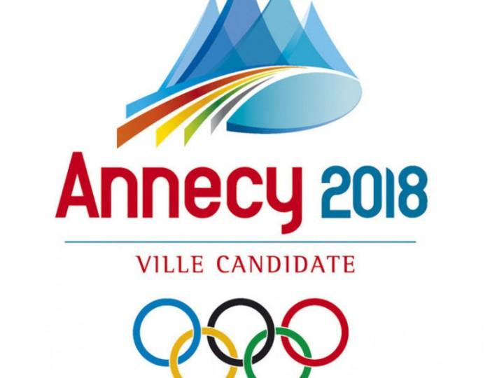 Annecy 2018 : pourquoi un tel échec ?