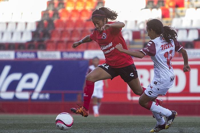 Previa Xolos vs Veracruz: sumar puntos o ganar el primer partido