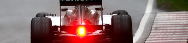 FIA adia veredito sobre caso Mercedes para sexta