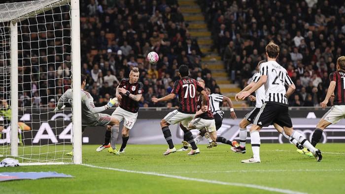 Coppa Italia - Milan, ci siamo: è arrivato il momento della verità
