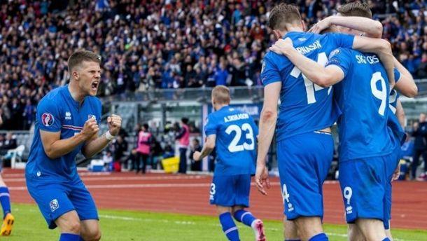 Qualificazioni Euro 2016: l'Olanda regola la Lettonia, l'Islanda supera la Rep.Ceca
