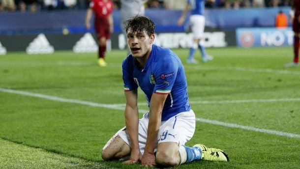 Euro Under 21, Italia - Inghilterra: vincere e sperare
