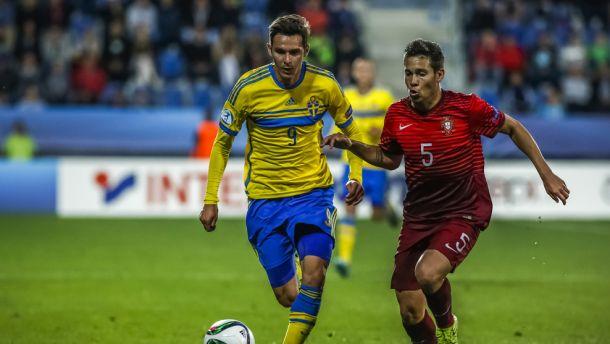 Portugal y Suecia avanzan a semifinales