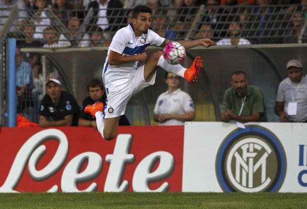 Inter, Melo e Telles bene al debutto. Problema fisico per Perisic con la Croazia