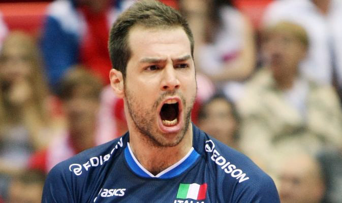 World League 2012: debutta la fase intercontinentale