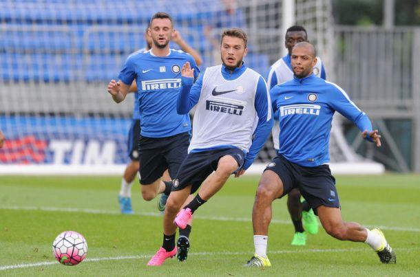 A San Siro arriva il Verona, è grande Inter?