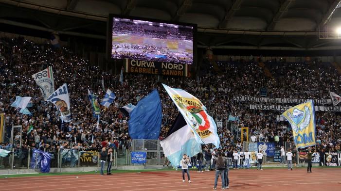 'Di Padre in Figlio' congrega a más de 50.000 personas en el Olímpico
