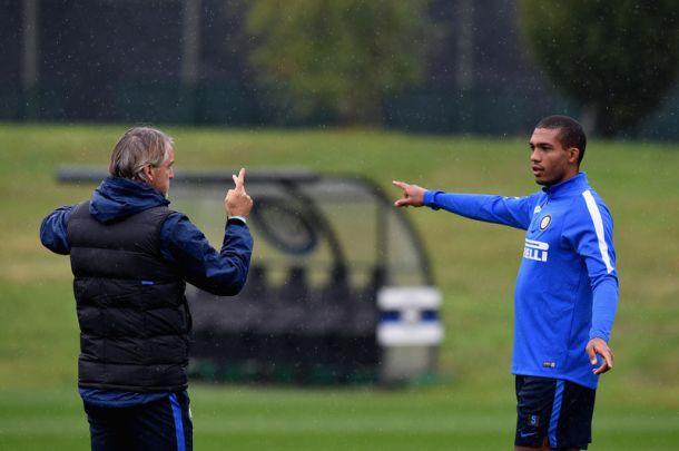 L'Inter è un rebus