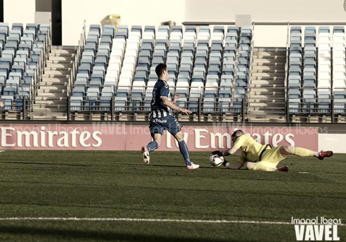 Previa Coruxo FC - CF Talavera: partido a cara de perro