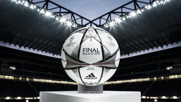 Horario y dónde ver la finalReal Madrid vs AtléticodeChampions League en vivo en Televisión
