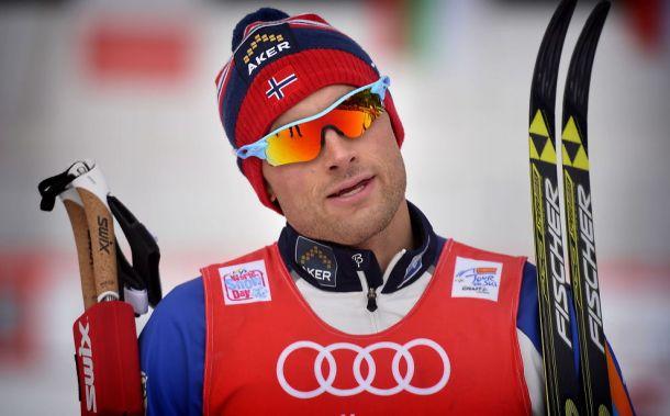 Sci Nordico, Mondiali Falun 2015: Northug e Bjoergen oro nella Sprint