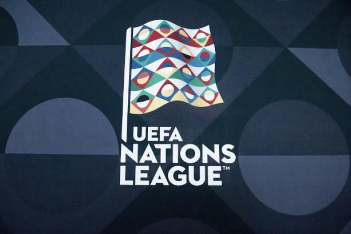 Portugal defronta Itália e Polónia na Liga das Nações