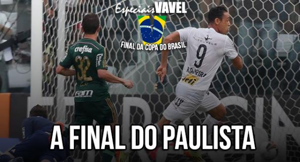 Como a final do Paulistão serviu de aprendizado para o Palmeiras