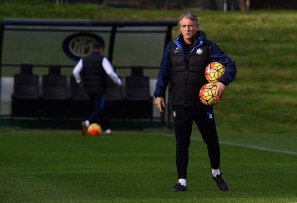 Inter - Roma, le ultime: c'è Brozovic