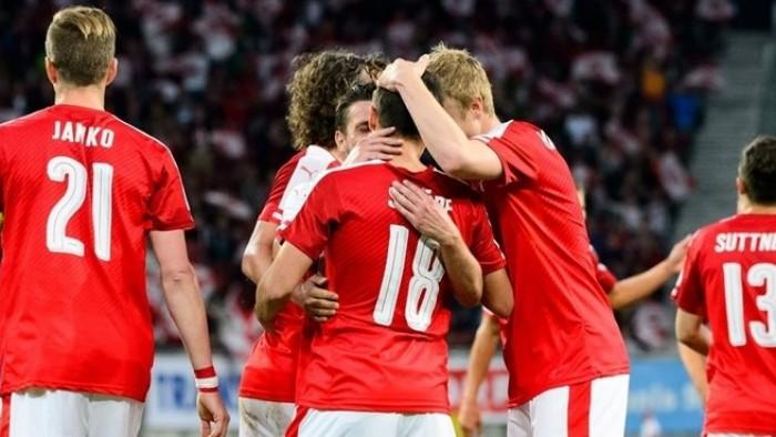VIDEO Successo di misura per l'Austria, 2-1 a Malta. Clamorosa autorete di Alaba
