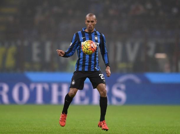 Inter: primato e riposo, poi l'Udinese