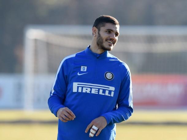 Udinese - Inter, tra modulo e interpreti